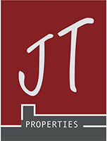 JTPROPERTIES